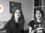 JÓVENES ANTE EL DIVORCIO (Video-colaboración PSICO WOMAN)
