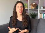 Cómo explicar a tus hijas e hijos el divorcio