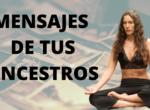 ANCESTROS 🌳 Meditación guiada para hablar con tus antepasados