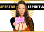 DESPERTAR ESPIRITUAL 2020 Señales & Síntomas I Qué es el DESPERTAR DE CONSCIENCIA